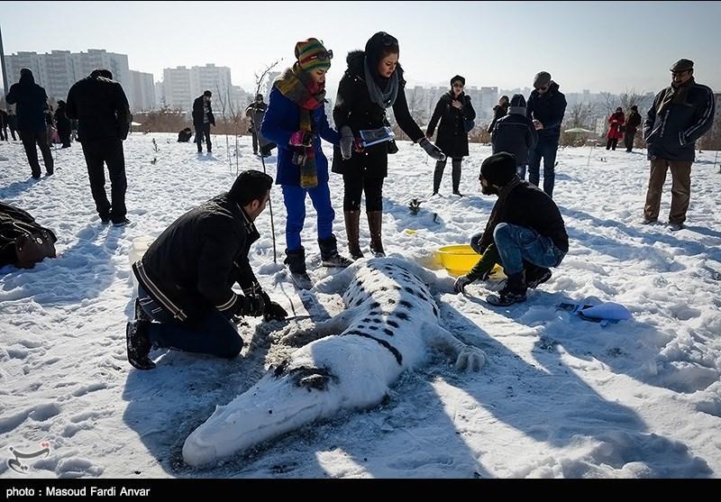 http://newsmedia.tasnimnews.com/Tasnim//Uploaded/Image/139209291412091251770974.jpg