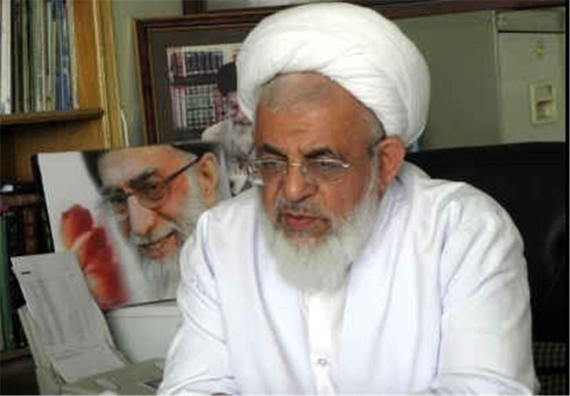 توجه به مشکلات مردم از مهمترین سیره های امام خمینی(ره) بود