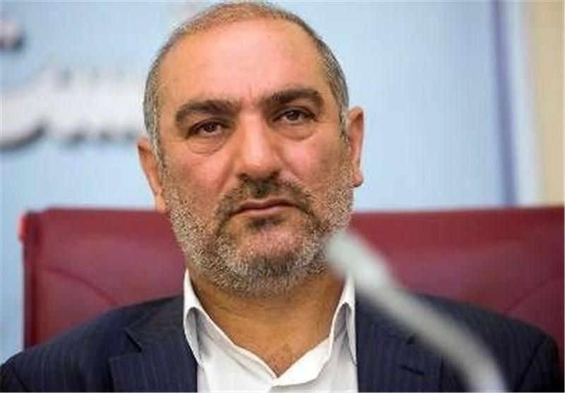زمینه فعالیت بخش خصوصی در استان کرمانشاه فراهم شود