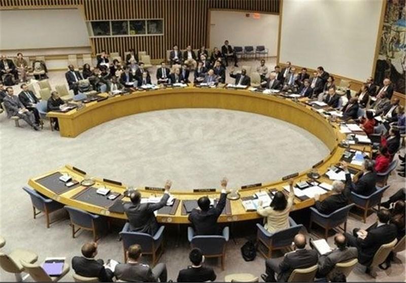 روسیا تعرقل صدور بیان ضد سوریا فی مجلس الامن الدولی