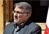 پخش برنامههای صداوسیما در شیراز بهطور کامل دیجیتالی شد