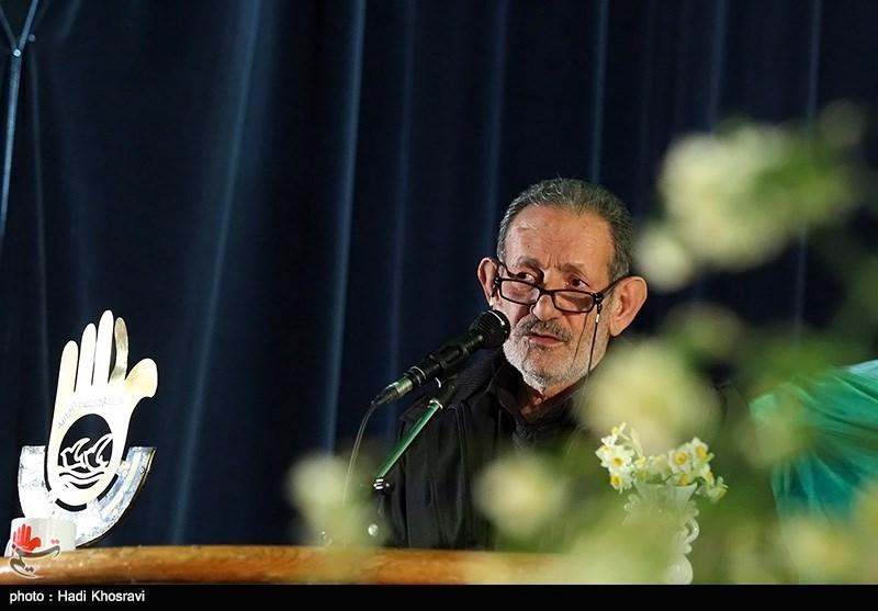 شیراز میزبان قدیمیترین و مستمرترین شب شعر آئینی کشور/ شب شعر عاشورا به صورت مجازی برگزار میشود