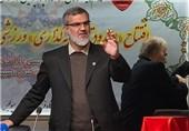 رویانیان: آقای احمدینژاد! دامنه تکذیب شما به وسعت کره زمین است/ فقط دو نفر حرفهای شما را تایید میکنند