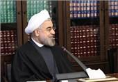 جزئیات جلسه روحانی با مجلسیها درباره اجرای فاز دوم هدفمندی