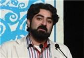 شرافت: جوانگرایی در شانزدهمین جشنواره شعر و داستان جوان سوره به یکدستی آثار کمک میکند