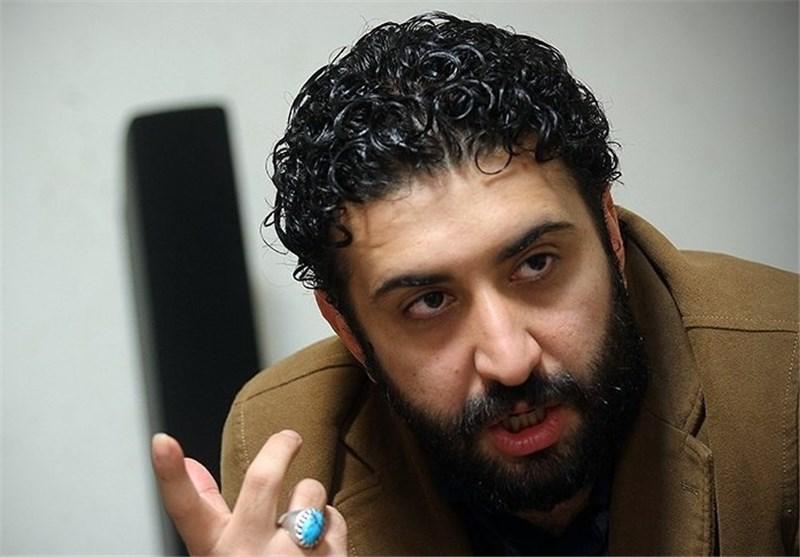 هیچ مداحی مثل محمود کریمی، ملودی را درک نمیکند / بعضیها با اینستاگرام مداح میشوند!
