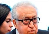 ایران و سوریه پیروز نشست ژنو2