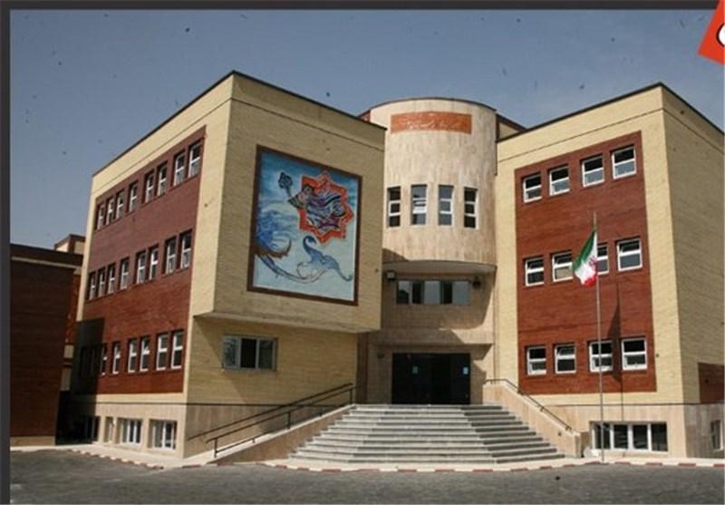 ساخت 7 مدرسه در مناطق محروم ایلام