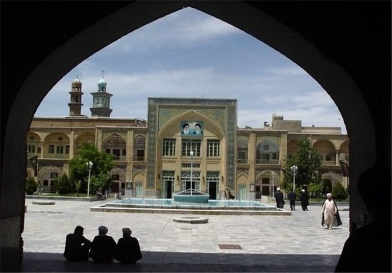 250 مبلغ خواهر در ایام محرم به مناطق مختلف اصفهان اعزام میشوند