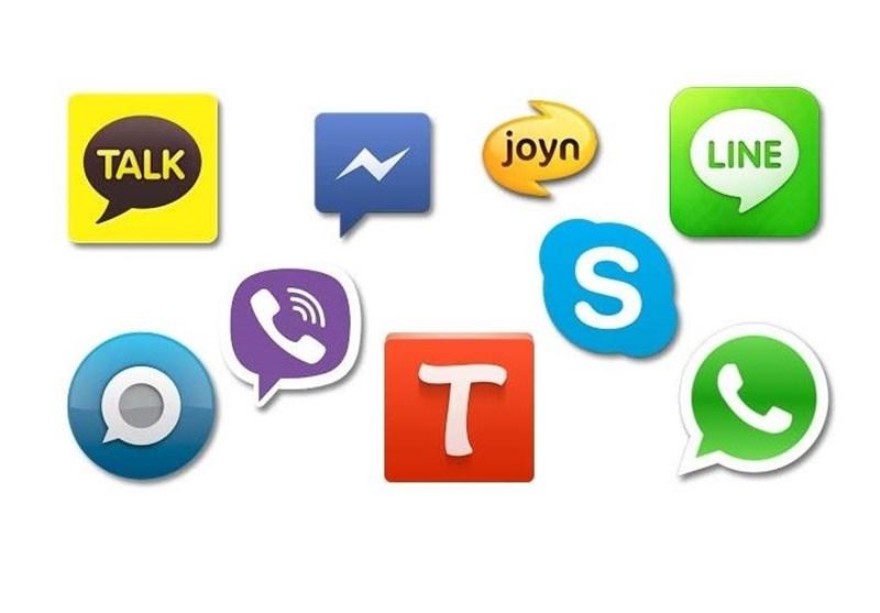 رسانه , رسانههای داخلی , شرکت ارتباطات زیرساخت ,
