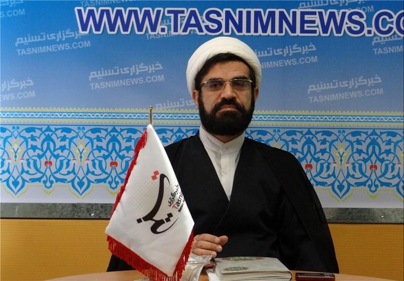 عدالت در توزیع منابع فرهنگی اولویت شورای چهارم مشهد است