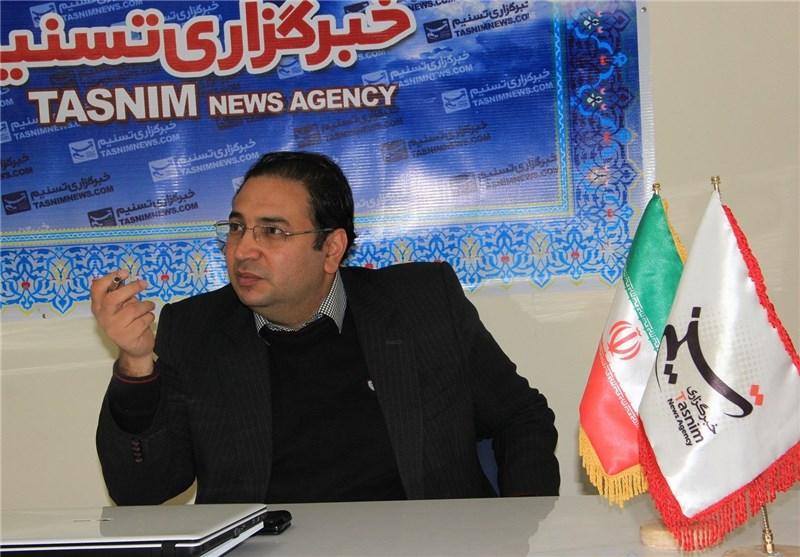 کاهش اشتراک روزنامهها توسط نهادهای دولتی بجنورد مغایر با شعار سال است