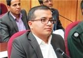 رئیس راه و شهرسازی طبس راهدار نمونه کشوری شد