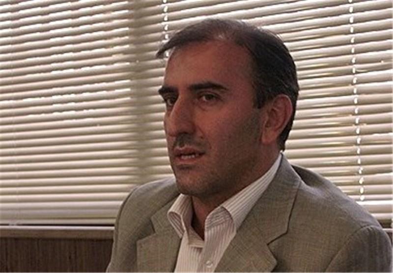 حبیبزاده: میزان مشخصی از کرسیهای مجلس به صنف کارگران اختصاص یابد
