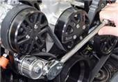 سود 100 میلیون دلاری قطعه سازان کرهای از لغو تحریم خودرویی ایران