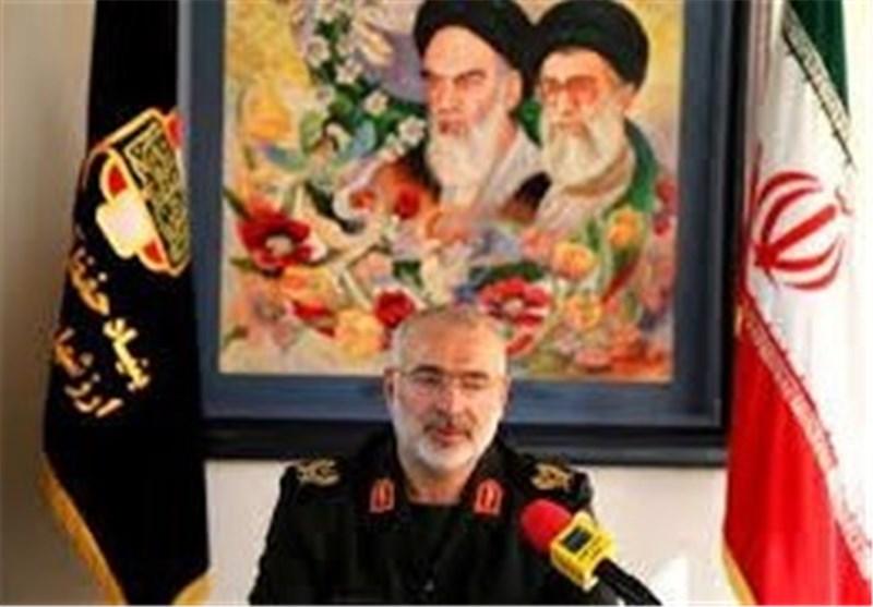 25 آبان روز حماسه و ایثار مردم اصفهان نامگذاری شده است