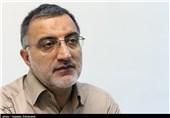 زاکانی: تخلفات دانشگاه آزاد گریبانگیر متولیان وزارت علوم خواهد شد