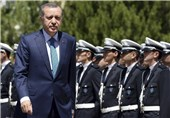 Turkish Ministers Resign over Graft Probe