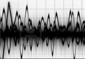 وقوع زلزله 4.3 ریشتری در کوبا