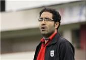 اکبر محمدی: هدف نهایی فوتبال پایه باید حضور مداوم در مسابقات جام جهانی باشد/ تیمهای ملی ما باید فلسفه یکسان داشته باشند