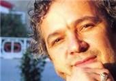 «دریا و ماهی پرنده»ی غفارزاده به دنبال بازیگر نوجوان ناشنوا