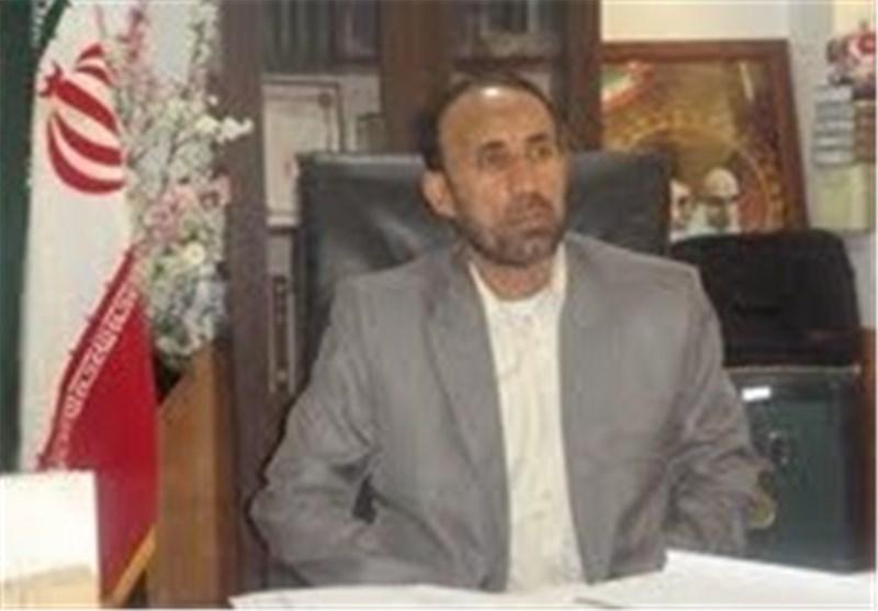صنایع تبدیلی از مشاغل کوچک جنوب کرمان پشتیبانی کنند