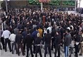 بوشهر| برپایی موکبهادر ماه محرم و صفر نیازمند مدیریت و برنامهریزی است