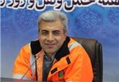 تکمیل پروژههای راه آذربایجانغربی 480 میلیارد تومان اعتبار نیاز دارد