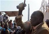 سودان جنوبی اخبار مربوط به سیطره گروههای شورشی بر میادین نفتی را تکذیب کرد
