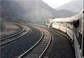 راه آهن شرق، طولانیترین خط ریلی کشور است