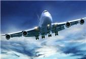 افزایش 28 درصدی پروازهای کیش ایر