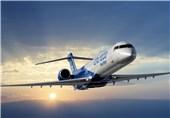 اعزام نماینده ایران برای بررسی علت بروز سانحه هوایی حجاج ایرانی در فرودگاه مدینه