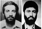 بخش اول مسعود کشمیری؛ از ثبت نام در کلاس رقص تا دبیری شورای عالی امنیت ملی