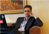 NSA after Industrial Spying: Snowden to German TV
