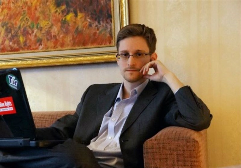 Snowden Used Common Web Crawler Tool to Collect NSA Files