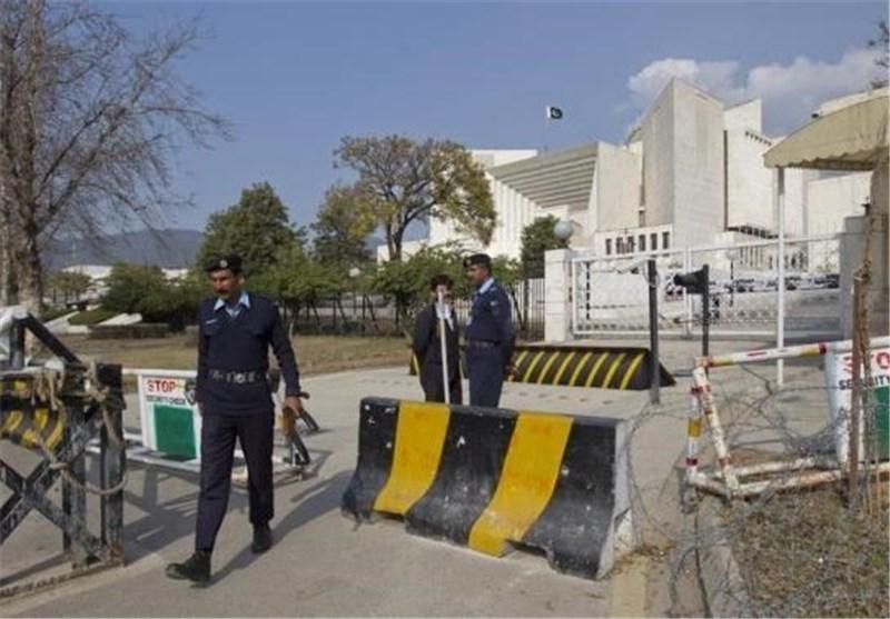افزایش تلفات حمله انتحاری به ارتش پاکستان به 22 کشته