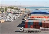 طرح های ویژه بندری برای تسهیل صادرات به قطر