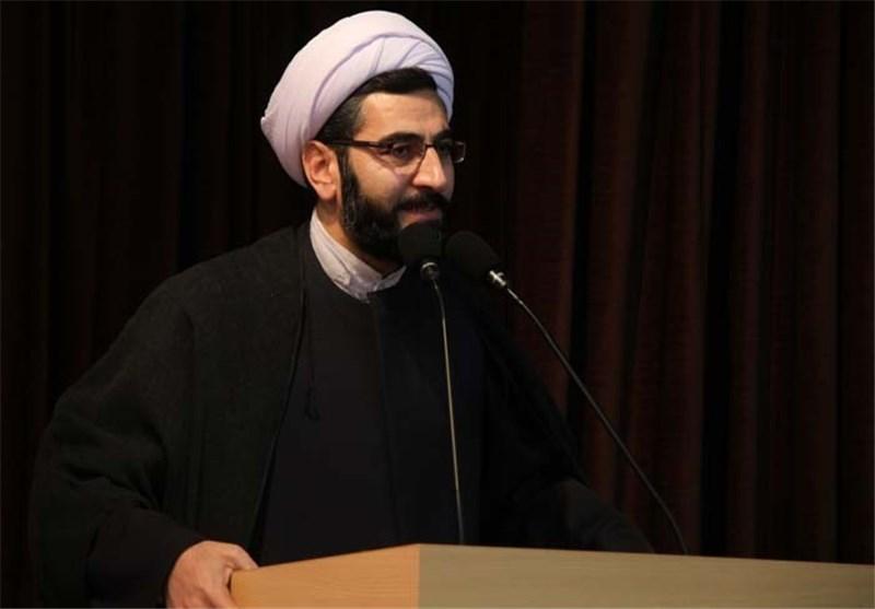 تاسیس بنیاد تبریزشناسی همزمان با هفته نکوداشت تبریز