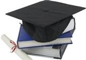 شناسایی 185 دانشجوی استعدادهای درخشان در علوم پزشکی مازندران