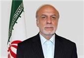 معاون وزیر خارجه خواستار افزایش حجم مناسبات ایران و ترکمنستان شد