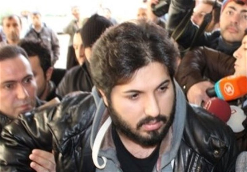 Turkey: No Information about Status of Detained Iranian National