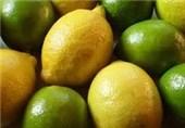 نبود صنایع تبدیلی و سردخانه در قطب تولید لیموی کشور