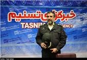 بازداشت 140 سارق و زورگیر طی 36 ساعت گذشته + فیلم