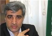 شهرداریها در بوشهر نباید متکی به بودجه دولتی باشند