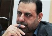 اتمام پروژههای عمرانی اولویت اصلی شهرداری بافق است