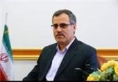 اهدای عضو 33 مرگ مغزی در اردبیل