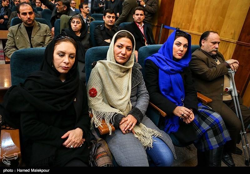 http://newsmedia.tasnimnews.com/Tasnim//Uploaded/Image/139210031944476901799124.jpg