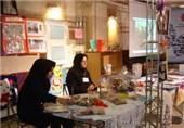 20 نمایشگاه در کهگیلویه و بویراحمد برپا میشود