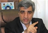 مشکلات تیمهای ورزشی بوشهر باید با درآمد پایدار حل شود
