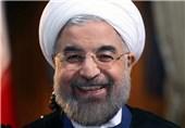 روحانی پیروزی چاویسم در انتخابات شهرداری ونزوئلا را تبریک گفت